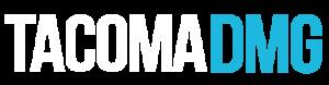 Tacoma DMG Logo