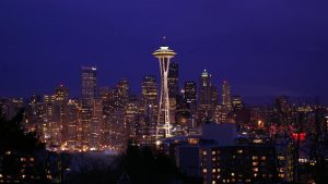 best-companies-to-work-seattle