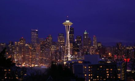 Seattle: A Paradise For Job Seekers