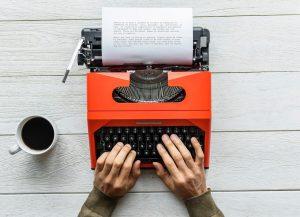 advantages paper writing services
