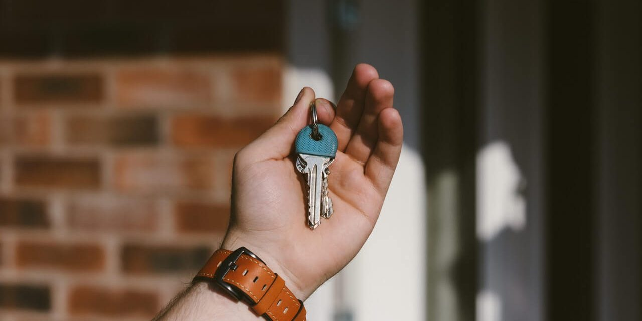 The Benefits Of A Flat Rate Realtor Over A Traditional Realtor