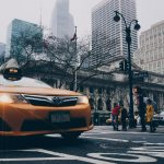 The 6 Qualities Of A Good Taxi Car Service
