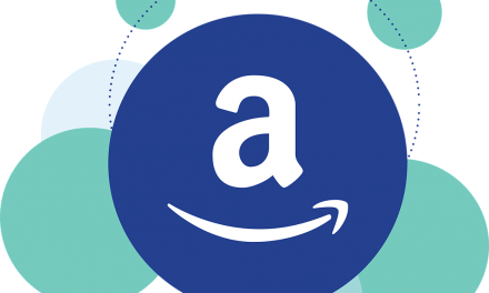 Finding Profitable Amazon Wholesale Suppliers