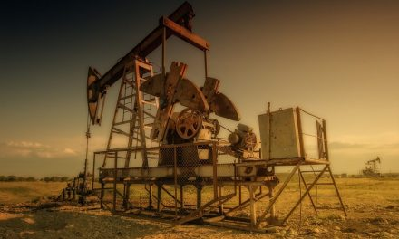 What Every First Time Mineral Rights Owner Should Know