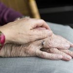 All You Need To Know About Burial Insurance For Seniors
