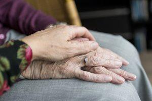 burial insurance seniors