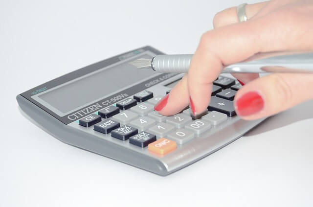 manage financial tips debt free