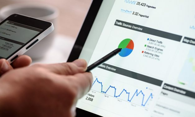 3 Must-Follow Strategies Of Search Engine Marketing