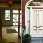 Automatic Door Vs. Manual Door: Which Is Better?