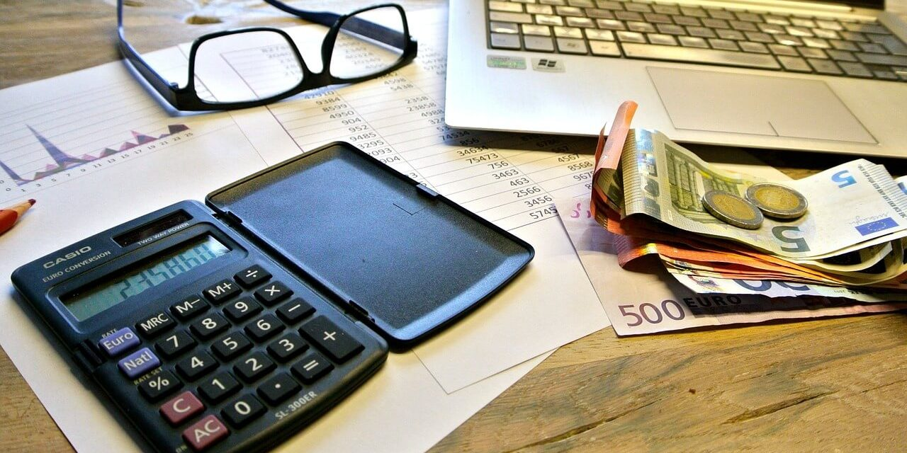 Selecting The Ideal Payroll Service