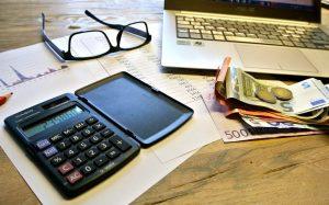 ideal payroll service management