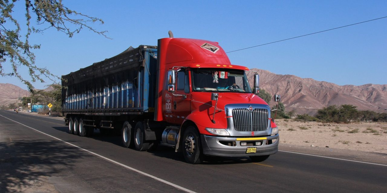 Tips for Choosing a Provider of Semi Truck Roadside Assistance