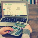 Why Outsourced Bookkeeping Is Essential For Business To Grow