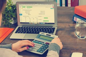 advantages outsources bookkeeping