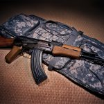 Can You Buy an AK-47 in the US?
