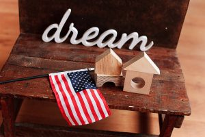 dream home key traits home lending company