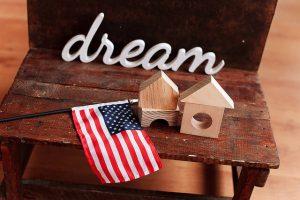 dream home key traits home lending company