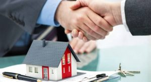 home lenders