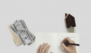 key traits home lending company