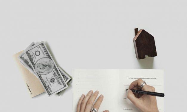 Key Traits Of The Best Home Lending Company