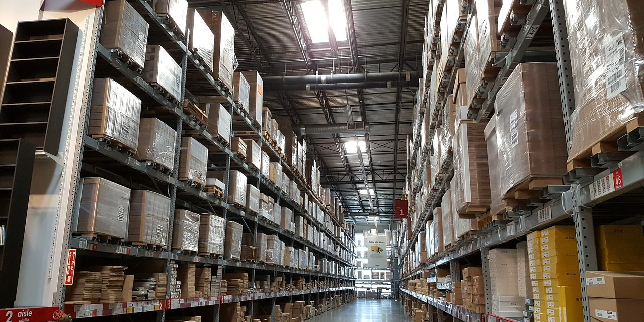 Leasing Vs. Buying a Warehouse Facility, Which is the Best Option?
