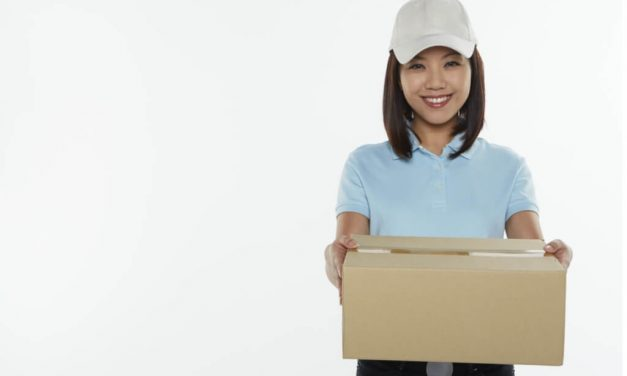 Dropshipping As Winning Strategy For E-commerce Retailers