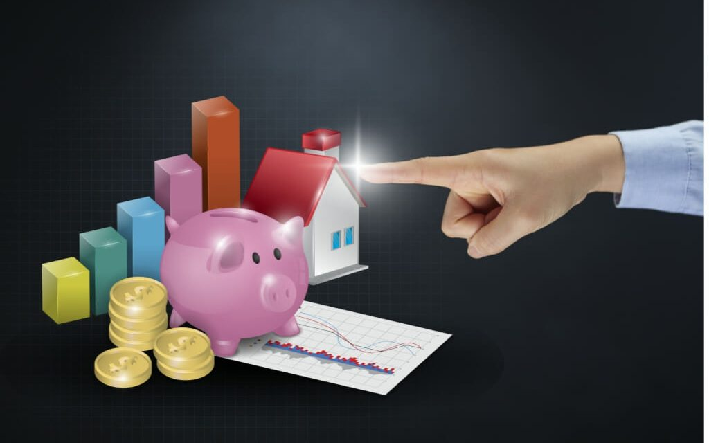 Home Loan Benefits And Why You Should Consider It
