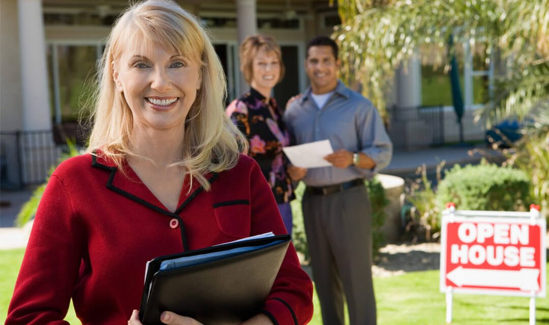 Is it practical to sell your home for money without a - Selling your home without a realtor ...