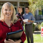 Is It Practical To Sell Your Home For Money Without A Realtor?