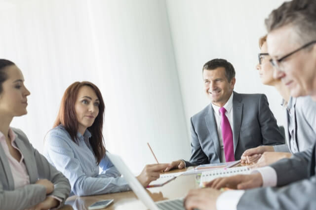 managers become great leaders-creating mentorship program