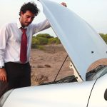 CarShield Auto Warranty: Is It Really Worth It?