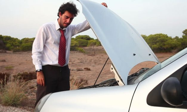 CarShield Auto Warranty: Is It Really Worth It?