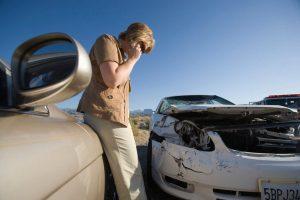 carshield auto warranty review