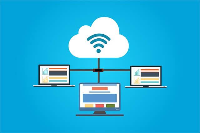 cloud hosting best qualities 3pl provider