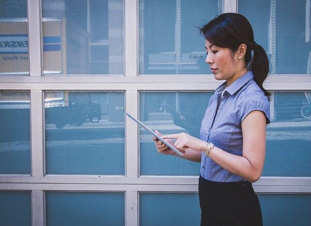 invest sales training develop skills