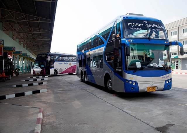 transportation hub best qualities 3pl provider