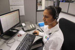 customer service dropshipping service
