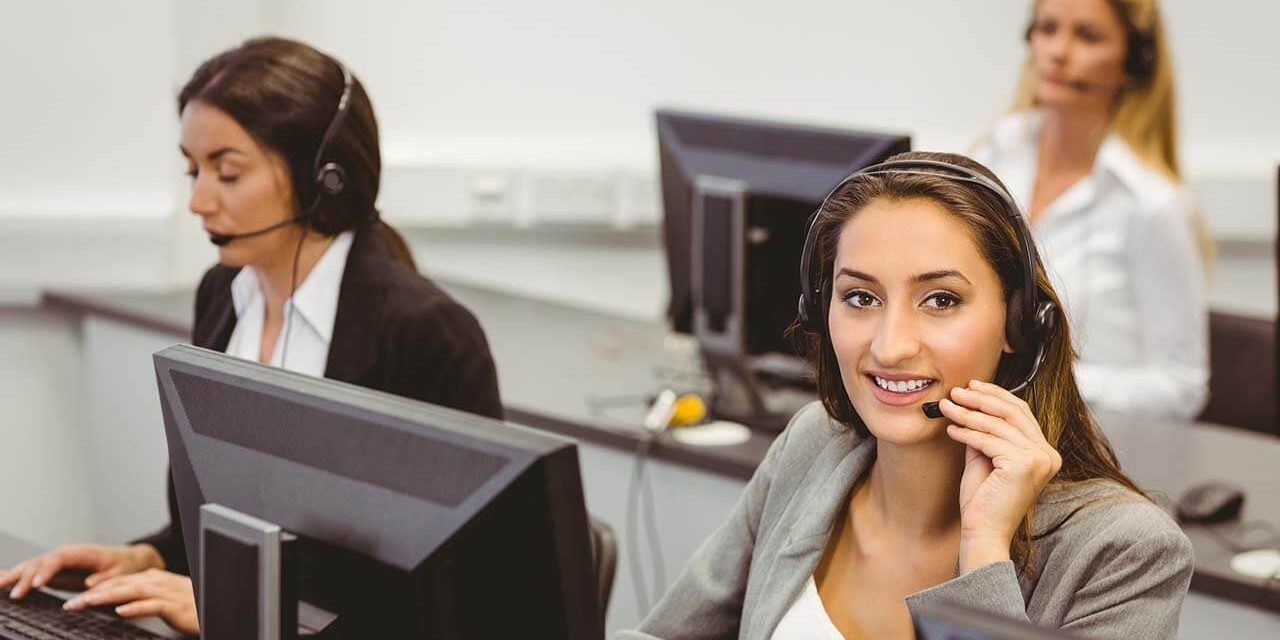The Best Practices Of Excellent Online Customer Support
