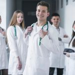 The 7 Important Tips In Handling Your Medical School Admissions Interview