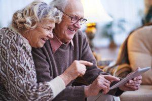 managing-household-bills-seniors