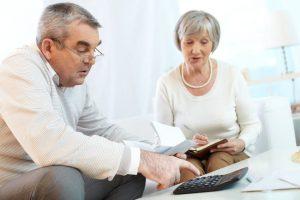 managing-seniors-finances