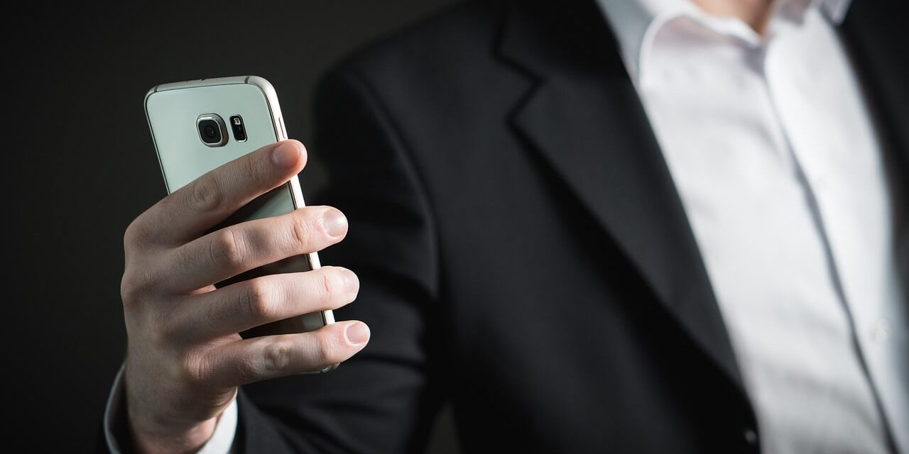 How Can Mobile Marketing Be Advantageous To Your Business?