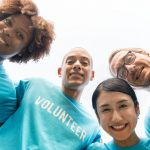Questions To Ask Before Having A Unique Fundraising Platform For Your Team