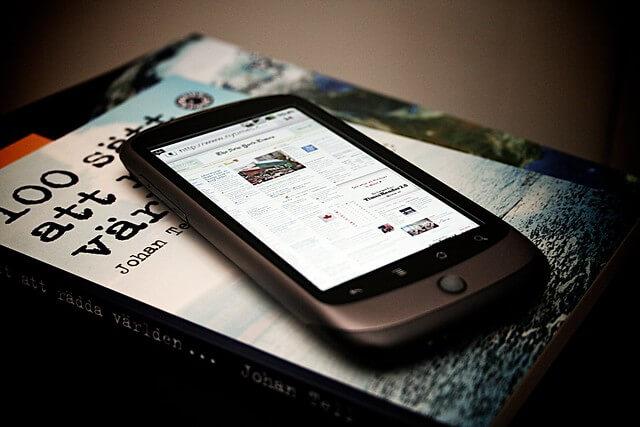 website mobile friendly mobile phones uses mobile marketing advantageous business