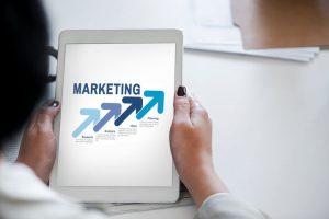 establishing brand small business follow tips boost lead generation strategy
