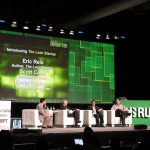 Why Startup Companies Should Attend Disrupt SF 2019