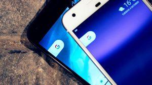 how unlock international cell phones