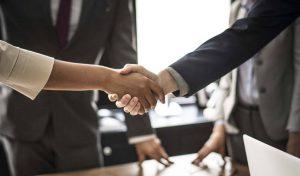 indicators company already set international expansion