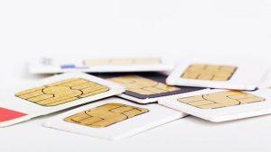sim cards how unlock international cell phones