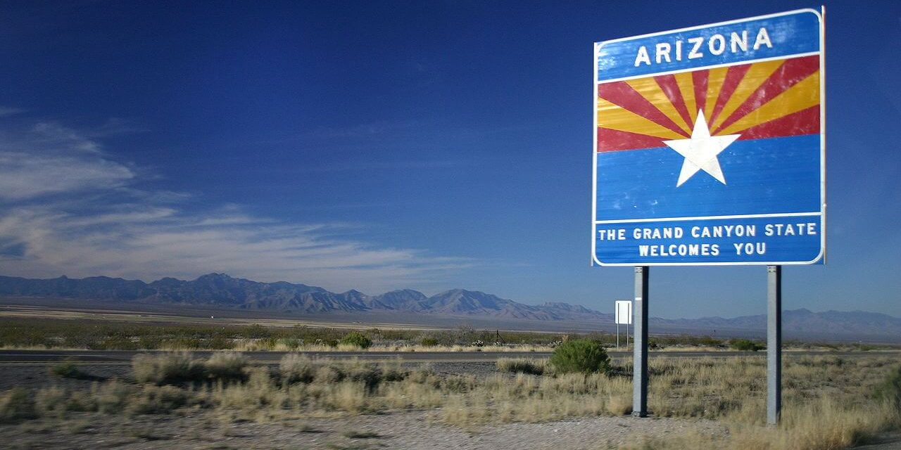 What's Next For The Real Estate Market In Arizona This 2020?